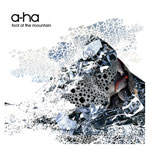 a-ha - Foot Of The Mountain album