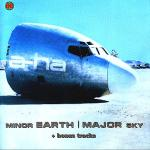 Minor Earth, Major Sky + Bonus Tracks
