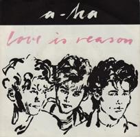 Love Is Reason