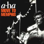 Move To Memphis