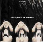 The Swing Of Things Book