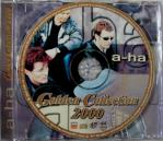 Golden Collection 2000 disc
