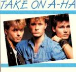 Take On a-ha
