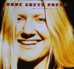 Anne Grete Preus - Millimeter