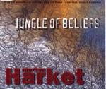 Jungle Of Beliefs