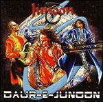 Junoon - Daur-e-Junoon
