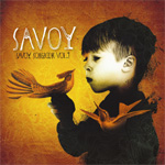 Savoy Songbook Vol. 1